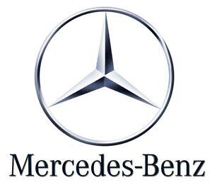 Mercedes-1986-2008-ALL-Class-A-B-C-E-ML-S-SL-CLK-Service-Repair-Workshop-Manual