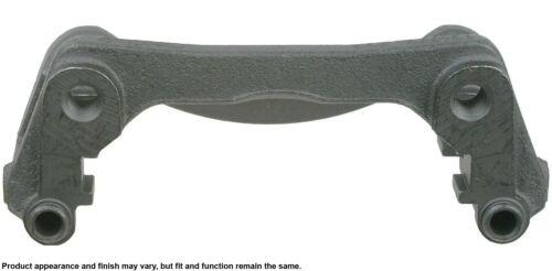 Disc Brake Caliper Bracket Front-Left//Right Cardone 14-1216 Reman