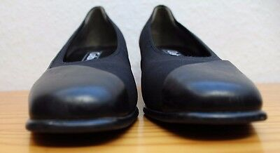Gabor Lady echt Leder Damen Schuhe Gr.4