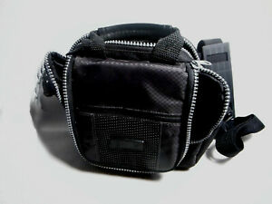 MINI-BACKPACK-WOMEN-PURSE-NYLON-SHOULDER-BELT-OR-HANDLE-SMALL-BAG