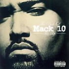 Foe Life: The Best Of Mack 10 [PA] by Mack 10 (CD, Dec-2007, Priority Records)