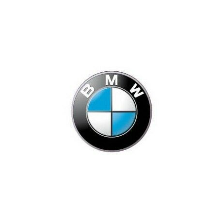 Autocollants Stickers BMW caches moyeu pour jante auto autres à renseigner dans