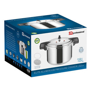 Slow Cookers & Pressure Cookers Home, Furniture & DIY Heavy