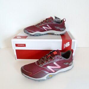 New Balance WO80RP2  Women's Minimus 80v2 Multi-Sport Shoes Width: Wide ( D )