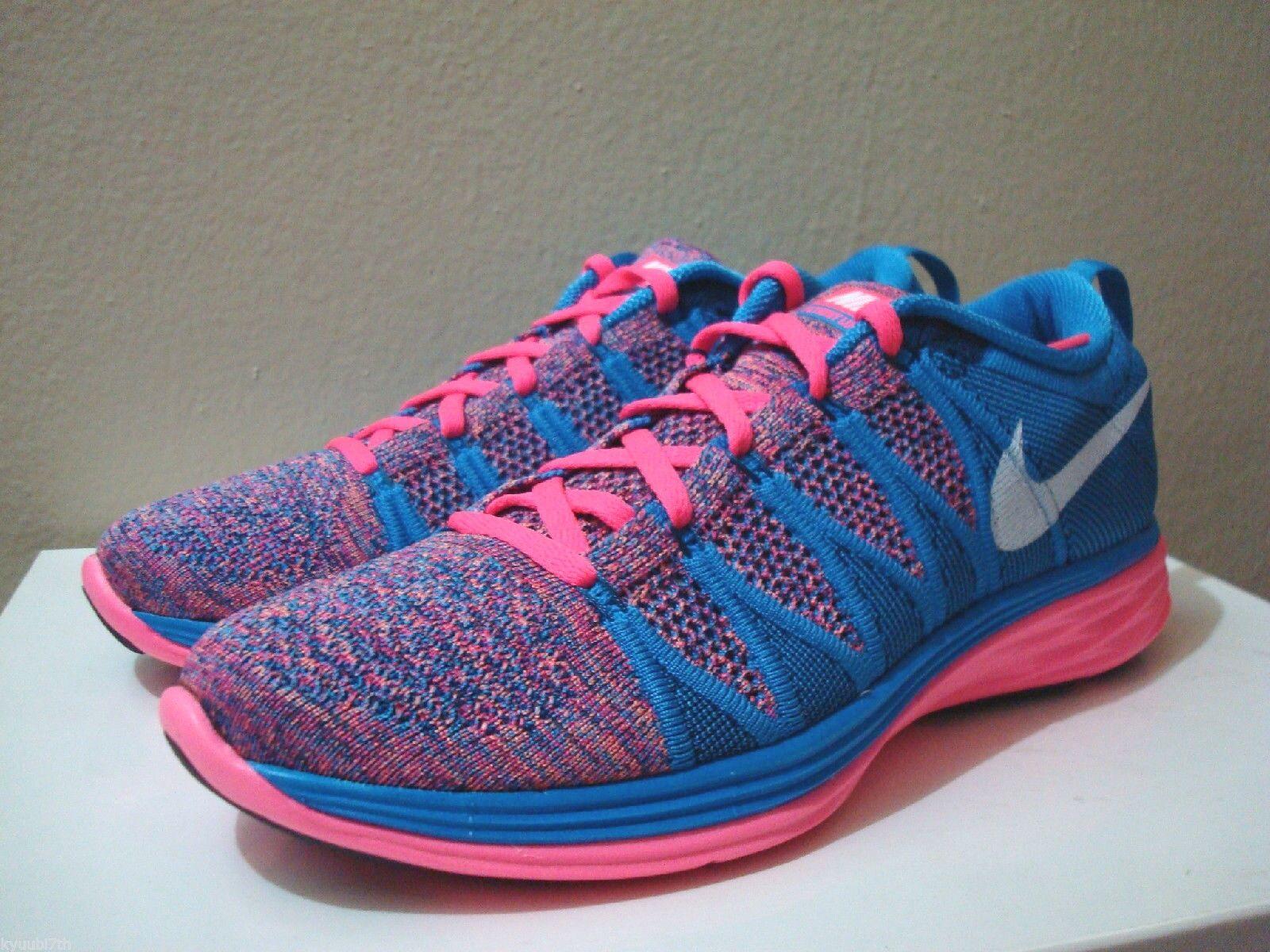 Nike Flyknit Lunar 2 running shoes, nike Flyknit Lunar 3 nike running shoes