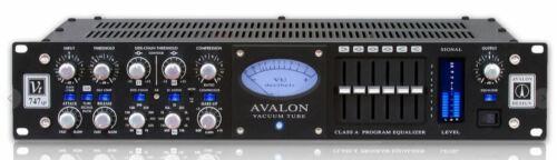 Neu 2x VU Meter Blau Lämpchen bulbs für Avalon  VT747SP VT737SP