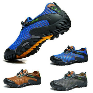 Randonnée Chaussures De Sport En Plein Air 0gRrCk