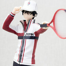 New Prince of Tennis Ryoma Echizen Premium Figure JAPAN ANIME MANGA