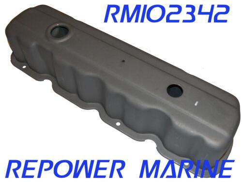 NEW // Ventildeckel für 3.0L L Mercruiser 3853784 OMC Volvo Penta 851036t