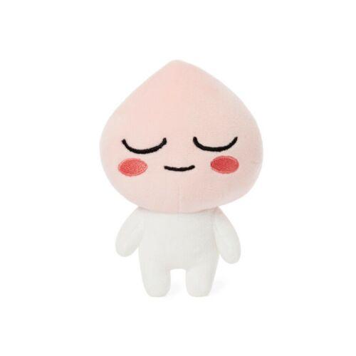 [KAKAO FRIENDS] Signature Classic Mini Doll APEACH 100% Authentic