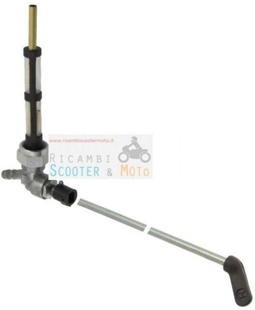 23802 Rubinetto Benzina Carburante Ape Mpr Mpv Mpm