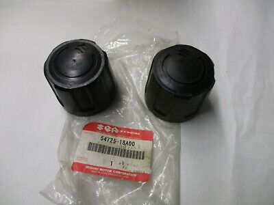 LT80 LT-Z90 LT125 LT250E LT230 LT185 WHEEL CENTER HUB COVER OEM  54725-18A00 CAP
