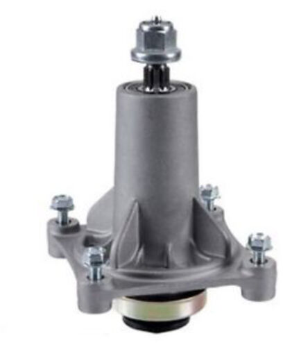 """Poulan Pro 54/"""" Mower Deck Spindle Assembly Replaces 532187292 FREE Shipping"""