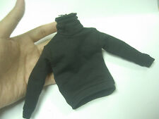 Art Figures 1/6 Scale Soldiers of Fortune ver 2  Soft Sell Hoody shirt for 12""