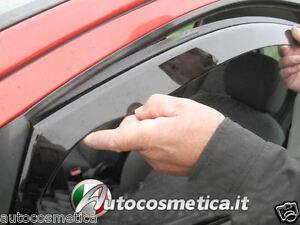 6510 BREMIZündverteiler Cappuccio Alfiere tra l/'altro per Honda Rover Distributore di accensione//