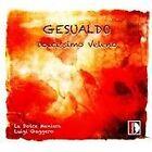Carlo Gesualdo - Gesualdo: Dolcissimo Veleno (2015)