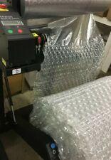 Unpoppable Genuine Bubble Wrap Ib Multiple Sizes Small Medium Extra Large