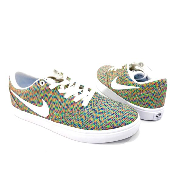 d0d6fc880cc321 Women s Nike SB Check Solarsoft Canvas Premium Skateboarding Shoe ...