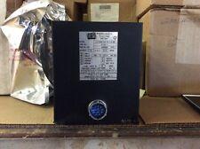 Lv15aetx85 1 2 Martek Power Power Supply