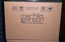 MARK LEVINSON No. 502 SURROUND SOUND PREAMPLIFIER Home Theater Media Console