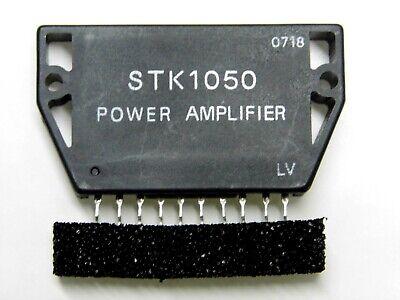 ASD 025//13/manometro per Pneumatici