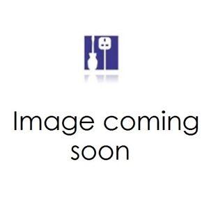 Beko-1731980100-Lavavajillas-Puerta-Microswitch