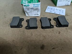 VECO-REAR-BRAKE-PADS-VA347-FITS-MERCEDES-BENZ-C-CLASS-SAAB-900
