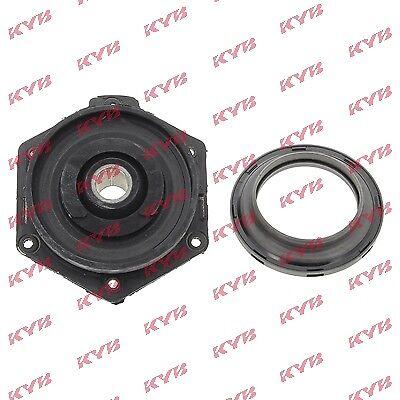 KYB Nuovo di zecca Kit di riparazione Sospensione Strut Asse anteriore-SM1909-2 anno di garanzia!