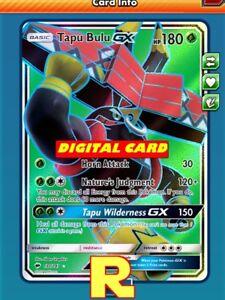 FA-Tapu-Bulu-GX-Full-Art-for-Pokemon-TCG-Online-DIGITAL-ptcgo-in-Game-Card