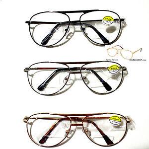 39888dabc4 Angelfair reading glasses for women jpg 300x300 Angelfair qvc reading  glasses for women