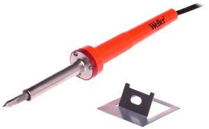 Weller SPG80L Marksman 80 Watt Stained Glass 4 Piece Soldering Iron Set