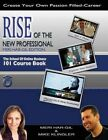 Rise of the New Professional - Meri Har-Gil Edition: The School of Online Business 101 Course Book by Har-Gil &   Klingler (Paperback / softback, 2014)