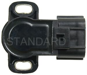 Standard Motor Products TH409 Throttle Position Sensor