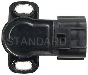 Standard Motor Products TH409 Throttle Position Sensor