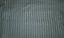 CANALI-LONG-SLEEVE-DRESS-SHIRT-SIZE-17-35-FROM-ITALY-NICE thumbnail 4