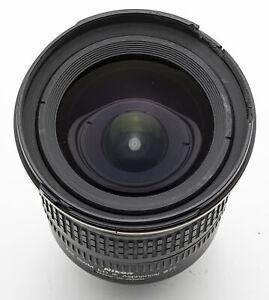 Nikon-AF-S-NIKKOR-12-24mm-1-4-G-ED-DX-SVM-if-Aspherical-12-24-mm
