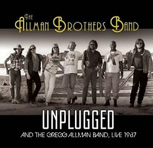 The-Allman-Brothers-Band-Unplugged-CD