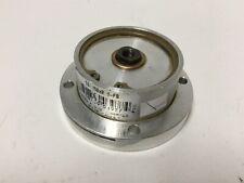 Mead Fluid Dynamics SS-112x1-FB Pancake Cylinder