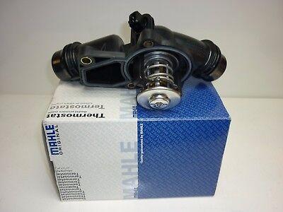 Made in Germany Wahler Brand Thermostat BMW E39 E46 325 330 525 528 X5 X3 Z3 Z4