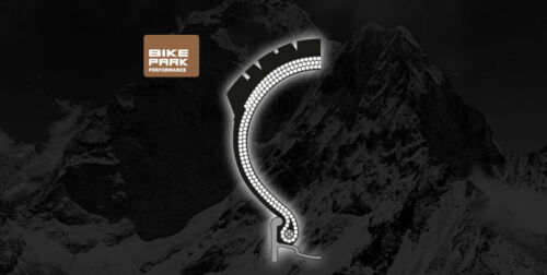 "Free P/&P 26/"" Downhill Gravity 27.5/"" 650b PAIR Schwalbe Magic Mary Bike Park"