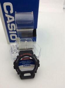 Genuine Casio lunette pour G Shock DW 6600 DW 6900 DW6600 1V LAxBm