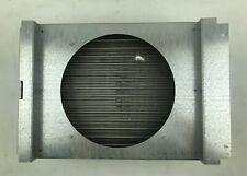 Cornelius Frozen Beverage Machine Coil Assembly Viper 2fl 620608013x 2527421