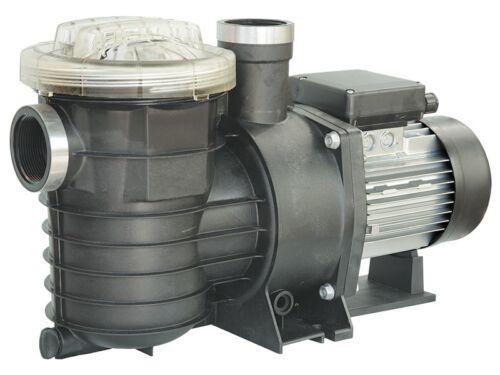 KSB pompa di circolazione filtra N 30 D 400 V POMPA PISCINA POMPA