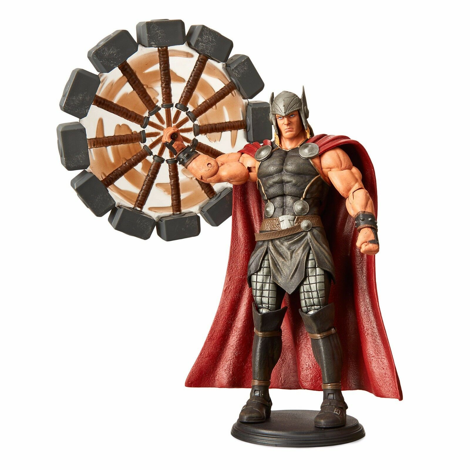 Marvel Select - The Mighty Thor Thor Thor 7'' azione cifra (Exclusive) 0c6022