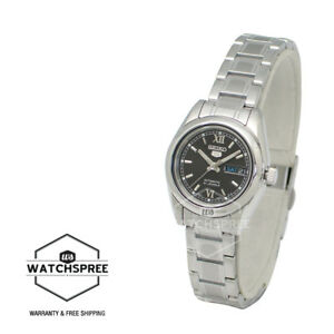 Seiko-Women-s-Automatic-Watch-SYMK27K1