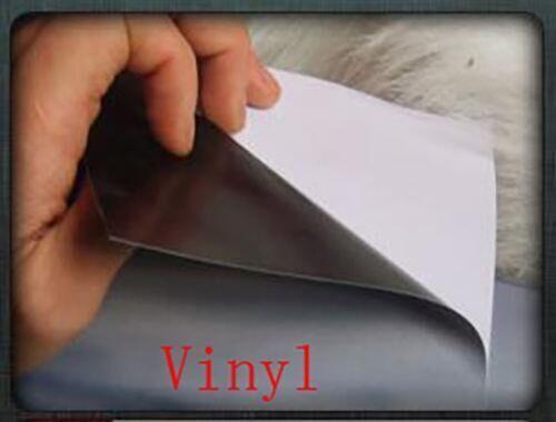 Eau 3D Stone 8 contremarches Décoration Photo Murale Autocollant Vinyle Papier Peint US