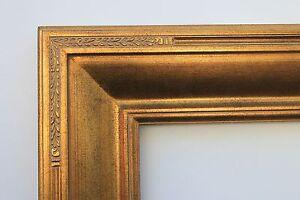 image is loading antique gold period plein air impressionist landscape canvas
