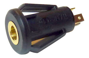 Philmore-3-5mm-Gold-Plated-Stereo-Snap-In-Panel-Mount-Phone-Audio-Jack-70-536B