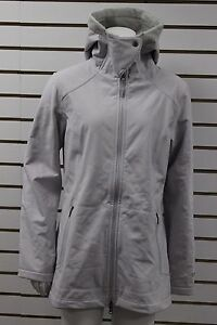 Jacket 88030 200 Blemishes Women's Platinum New Msrp Tranquility Marmot With qgBPnZxA