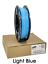 thumbnail 18 - 3D Printer Filament PLA 250 grams, 1.75mm Roll, 13 DIFFERENT COLORS TO CHOOSE